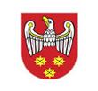 arząd Dróg Powiatowych w Obornikach Wlkp.
