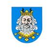 Zarząd Dróg Powiatowych w Rypinie