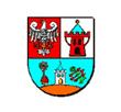 Zarząd Dróg Powiatowych w Kościanie
