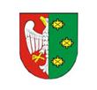 Urząd Miasta Luboń