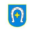 Urząd Miasta i Gminy w Skokach