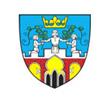 Urząd Miasta i Gminy Pyzdry