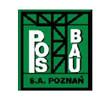 POSBAU S.A. Budownictwo Uprzemysłowione