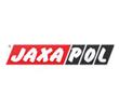 JAXA-POL Sp.Z O.O.
